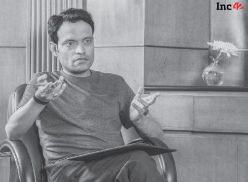 Amit Bhardwaj Bitcoin Ponzi Scheme