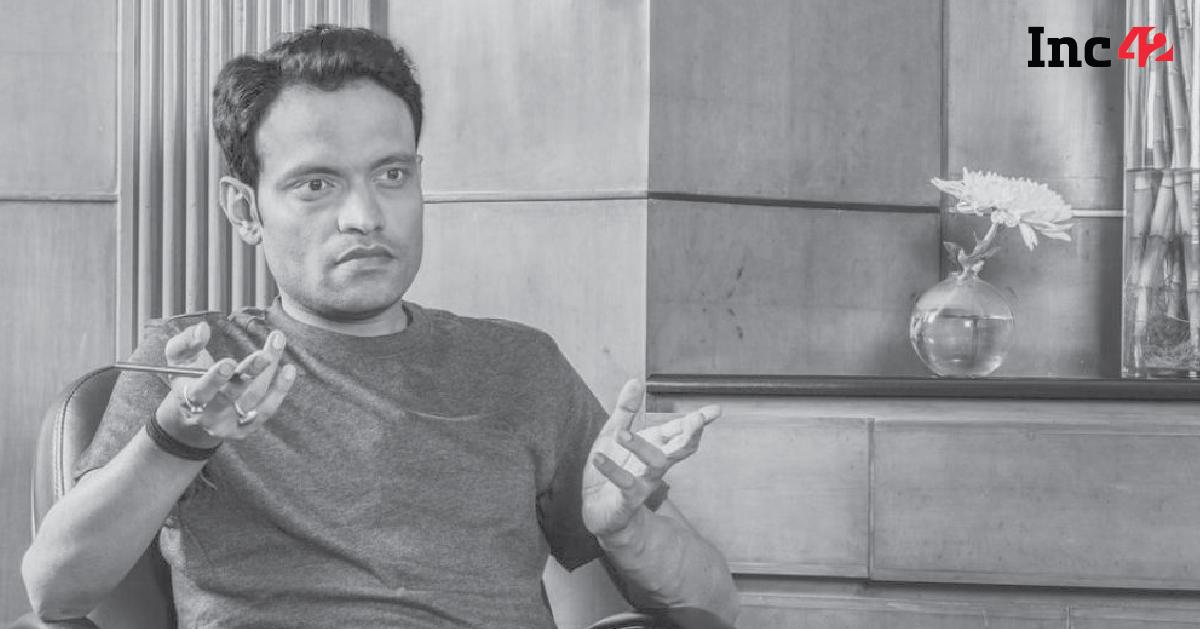 India: fratelli Bhardwaj arrestati per truffa del valore di milioni di dollari