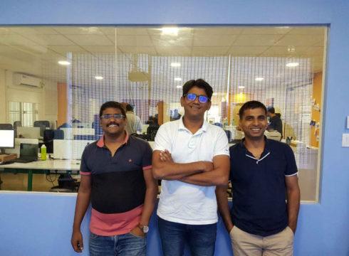 Supply Chain Management Startup Increff Raises $3 Mn From Binny Bansal, 021 Capital