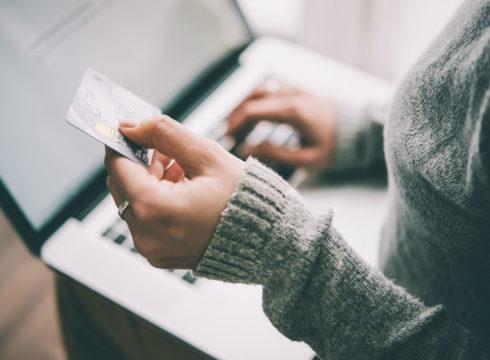 Ola, Flipkart Set To Enter Lending Market With Credit Cards
