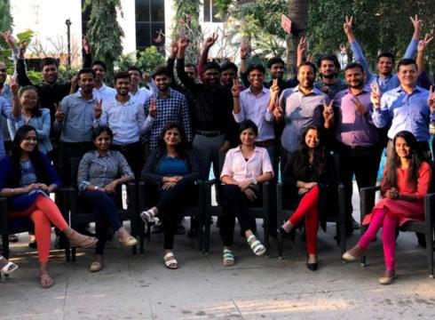 Social Commerce Platform GlowRoad Raises $10 Mn Led By CDH