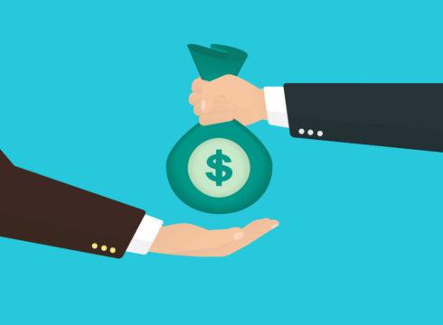 Happy Loans Raises $20 Mn To Strengthen Its Micro Enterprise Loan Offering