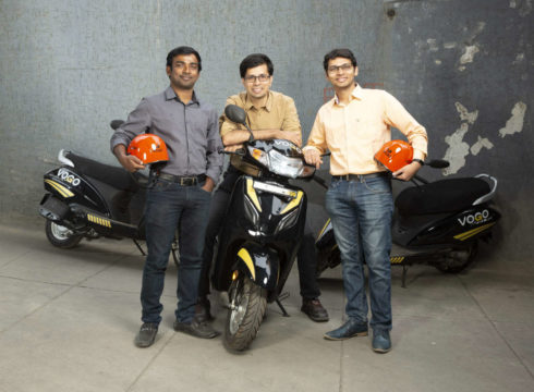 Can Ola-Backed VOGO Take Its Promising Bike Rental Success To An Electric Future?