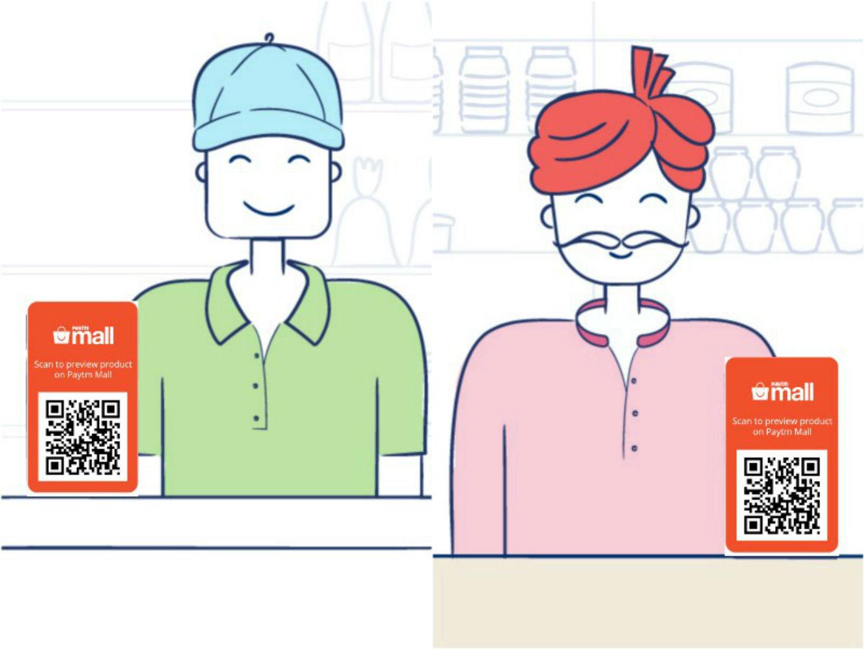 E&Y Audit Reveals INR 10 Cr Paytm Mall Scam Over Fraudulent Cashbacks