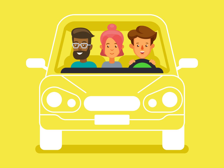 Exclusive: Sequoia, Naspers, Venture Highway Invest INR 104 Cr In Quick Ride