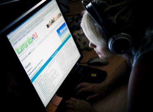 Delhi HC Bans 30 Torrent Websites For Infringing Copyrights