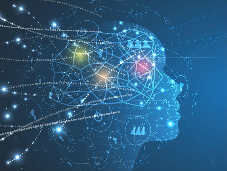 Vishal Sikka's AI Startup Vian Systems Raises $50 Mn