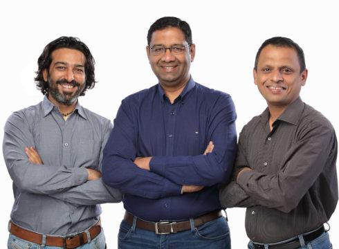 Can Mumbai-Based Digicita Raise India's Appetite For Venture Studios?