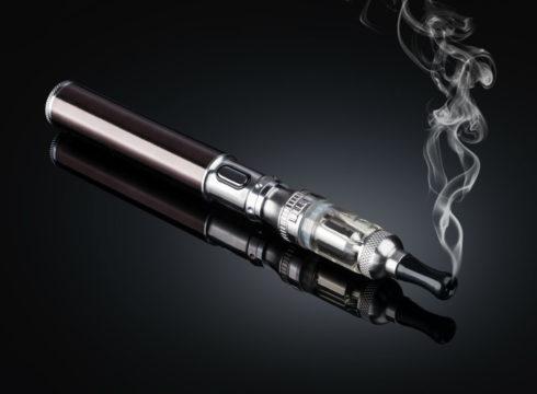 Vaping Consumer Body Asks Karnataka Govt To Lift Ban On E-Cigarettes