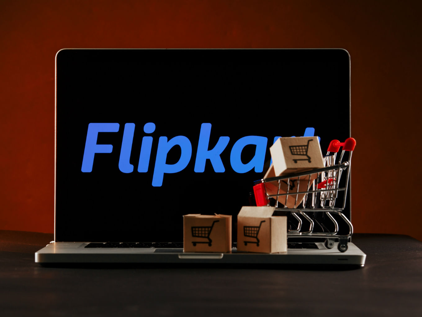 Flipkart Issues $100 Mn Worth ESOPs To Senior Staff: Report