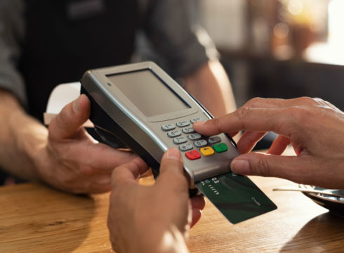 Reliance Looks To Lead Ecommerce, Fintech Via PoS Terminals