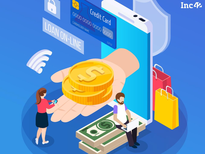 MobiKwik Looks At Clocking 70,000 Digital Loan Disbursals In May 2019
