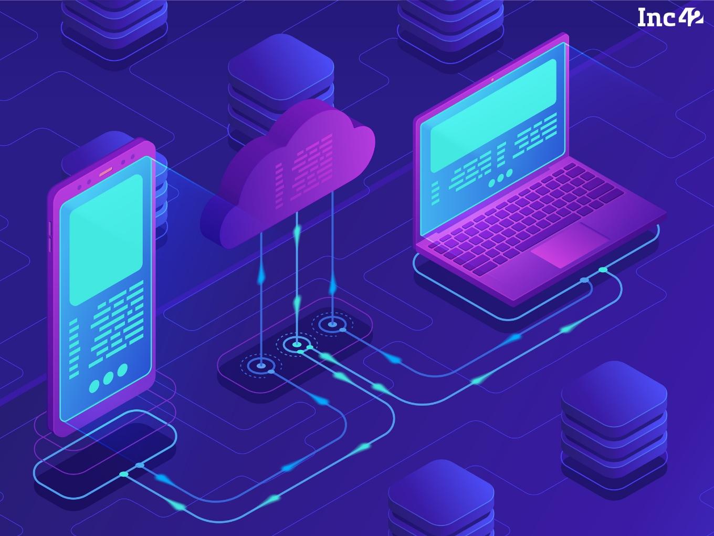 DigitalOcean Explains How Cloud Computing Is A Force Multiplier For Small & Medium Businesses