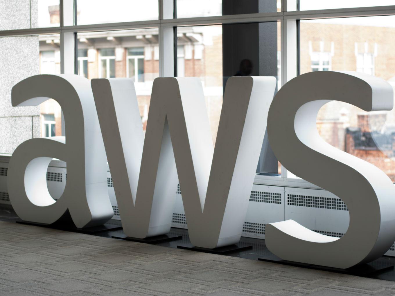 Amazon Cloud India Growth Slows Down Despite Higher Revenue