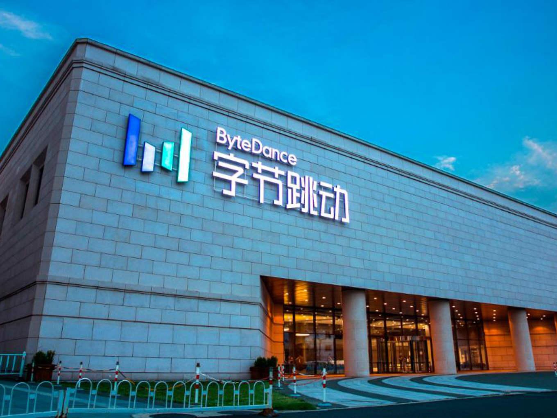 TikTok Parent Co ByteDance Set To Launch Its Own Smartphone