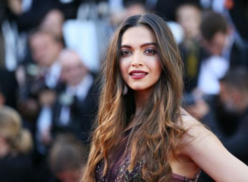 From Deepika Padukone To Arjun Kapoor: Bollywood Puts Its Money Behind Indian Startups