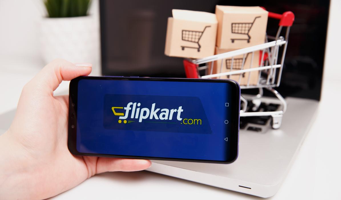 Flipkart Hires KPMG To Audit Sellers For Corruption Risks