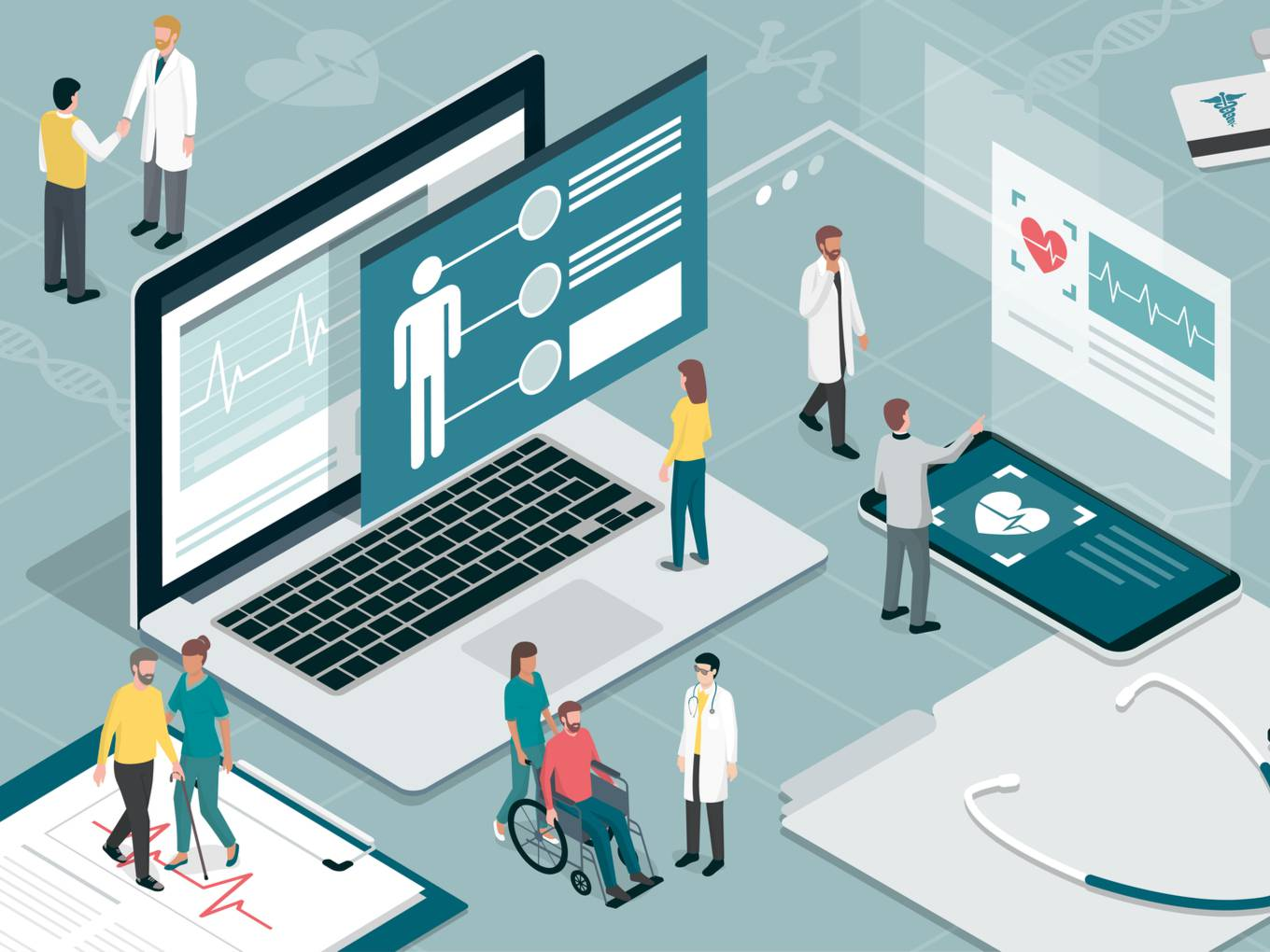 Telangana's T-Hub Launches Healthtech Market Access Programme