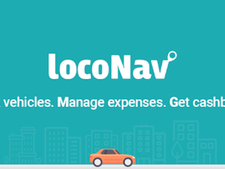 Fleet Management Startup LocoNav Raises $4 Mn From Sequoia