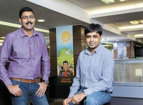 Nazara Technologies Bets On Social Contesting Platform BakBuck