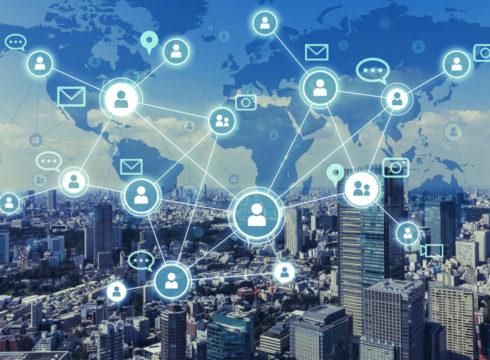 TRAI Looks To Avoid Regulatory Overlaps Under Discussions Of Telcos-OTT