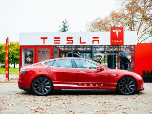 Ashok Leyland Invites Tesla Elon Musk For Partnership To Help Deploy Tesla Cars In India