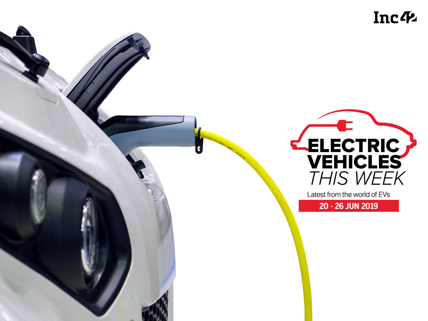 Electric Vehicles This Week: Govt Ask Automakers For Concrete EV Plans