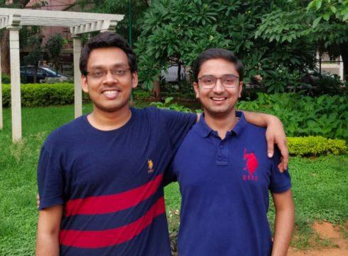 Indian Language Video Platform Bolo Raises INR 3 Cr Funding