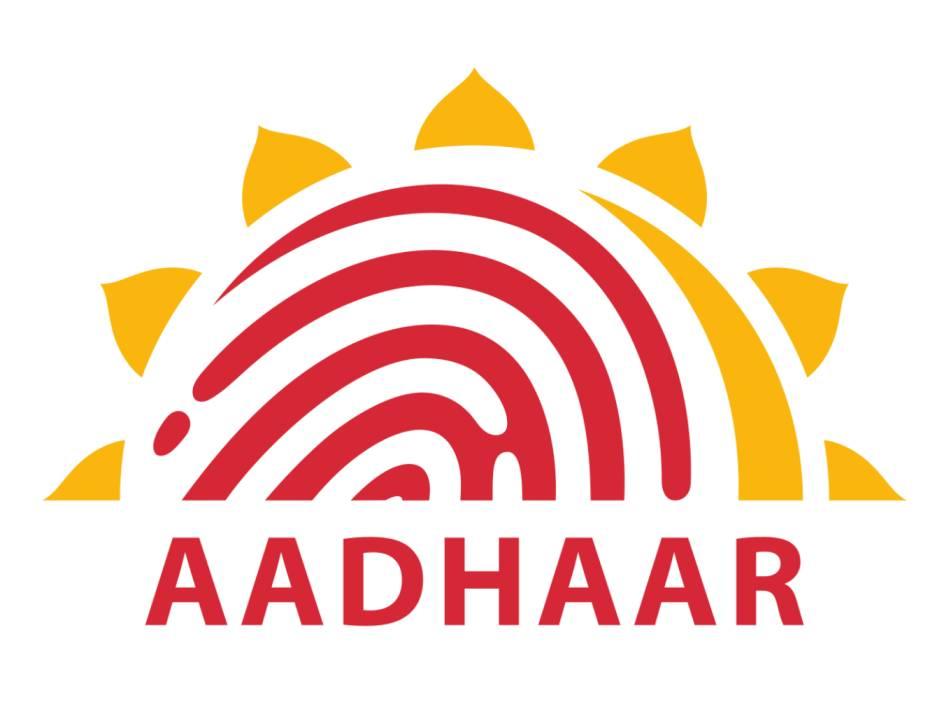 Cabinet Approves Aadhaar Amendment Bill To Allow Aadhaar-Based KYC