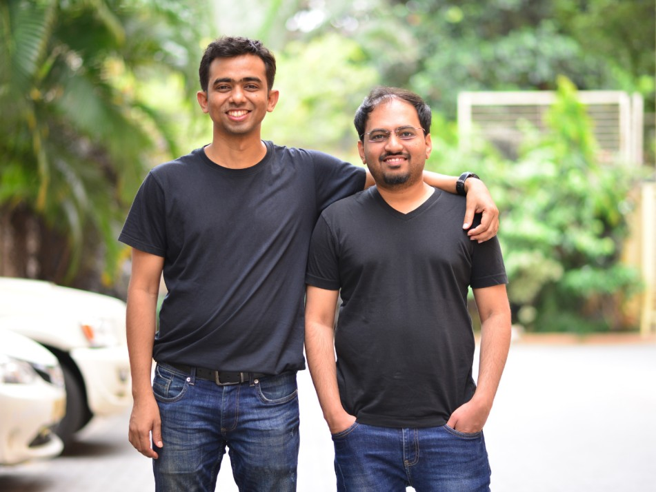Prime Venture Partners Invests In Fintech Startup Recko- Recko Funding