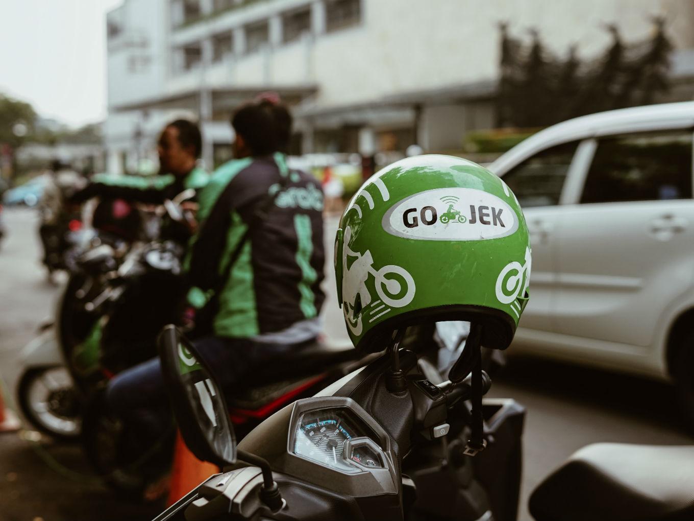 Ride Hailing Platform Go-Jek Eyes India Expansion, Acquires AI Startup AirCTO