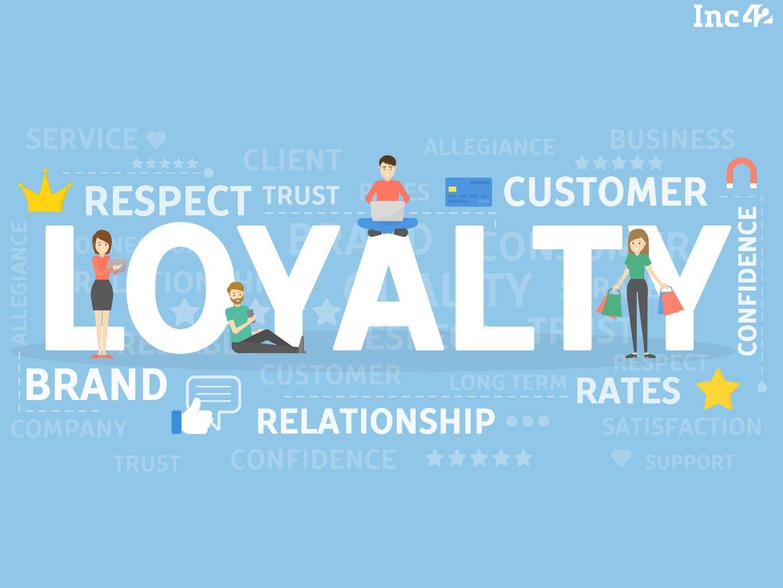 How EasyRewardz Is Simplifying Customer Management Solutions