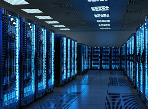 Indian Govt Mulls National Data Governance Centre To Store Public Data