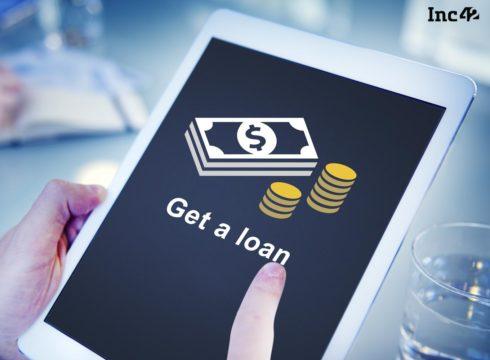 Clix Capital Gets $40 Mn FUnding To Strengthen Consumer Lending Biz
