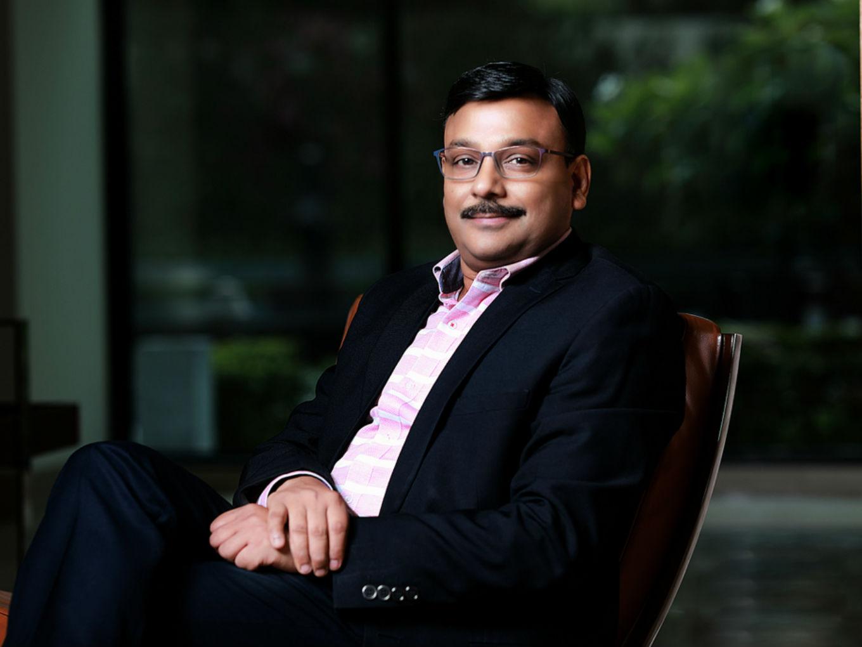 IndiaMART IPO: B2B Ecommerce Marketplace IndiaMART Goes Public