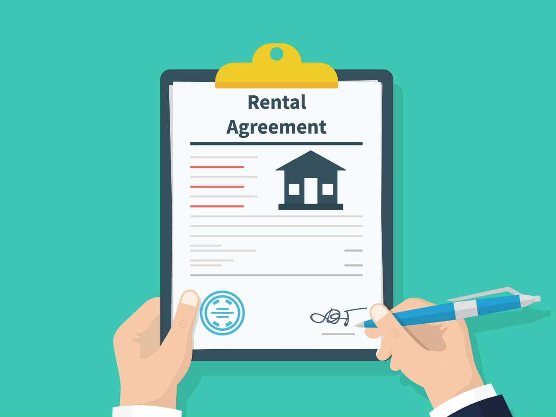 Rental Startups May Explore Rating Users To Predict Customer Behaviour