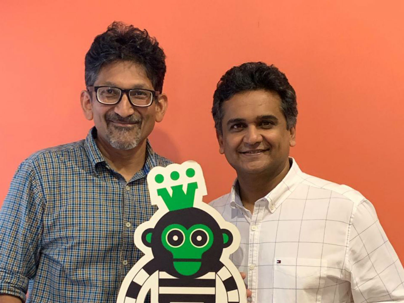 Games2Win's REPLAY Fund Looks To Take Indian Gaming Startups Beyond Fantasy Sports
