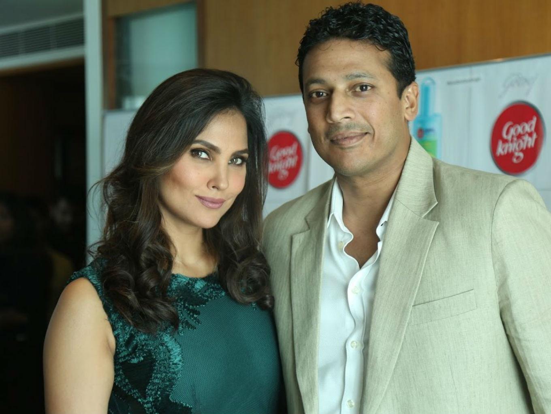 Mahesh Bhupathi-Led Scentials Raises $3.6 Mn Led By Unilever Ventures