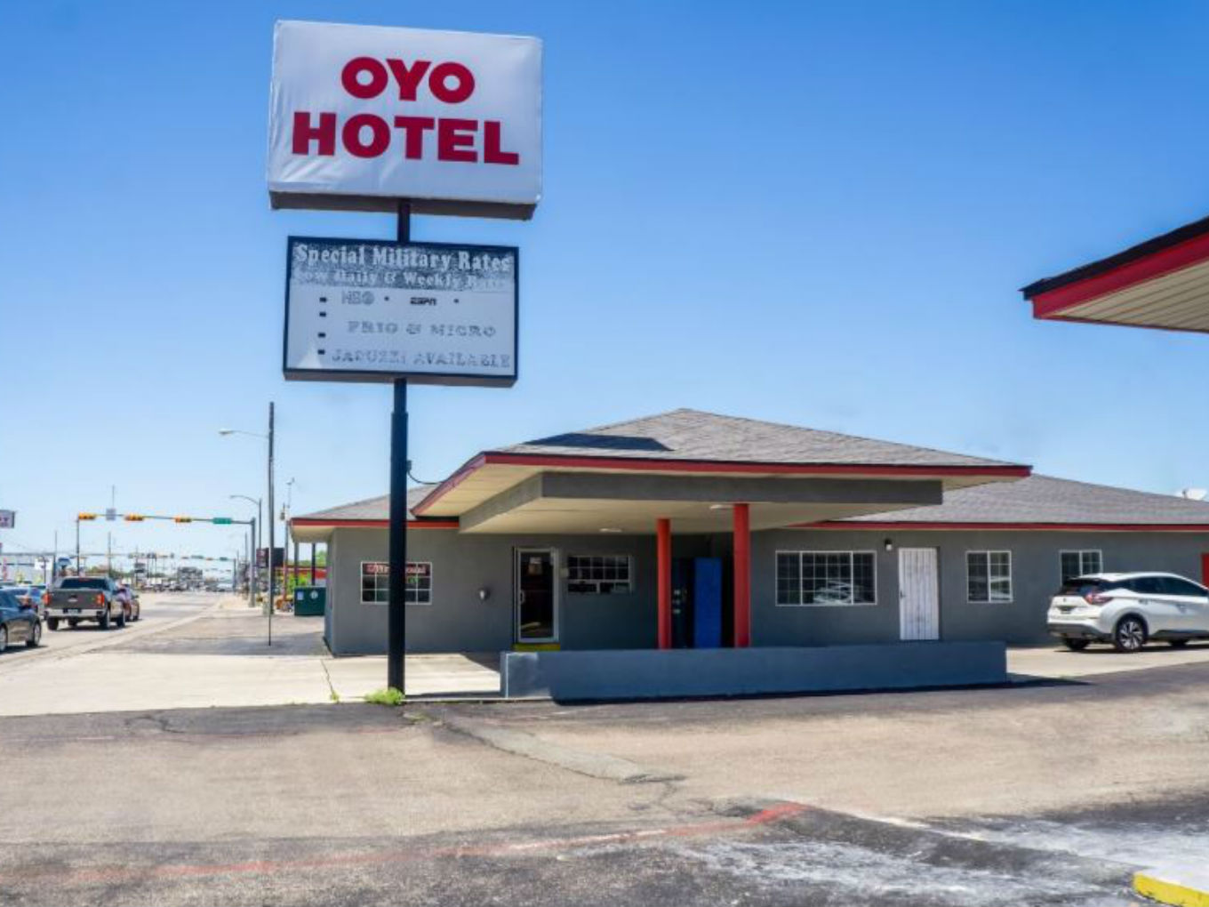 OYO Marks US Entry With A Roster Of 50 Hotels, Commits $300 Mn