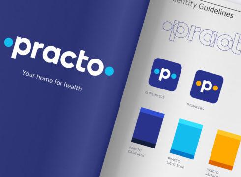 Exclusive: Healthtech Startup Practo Raises $5 Mn Debt Funding