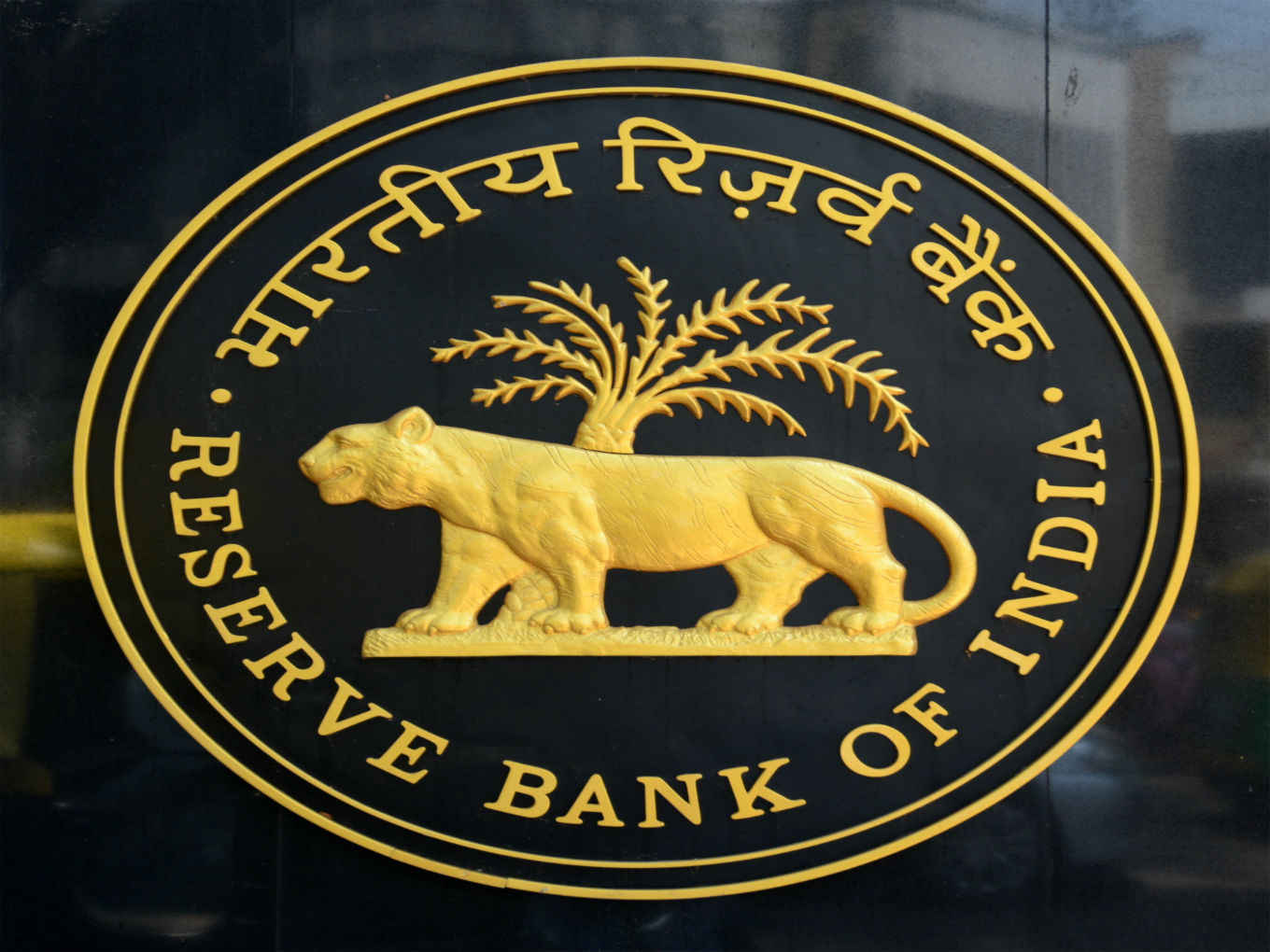 RBI Repo Rate: Amid RBI's Gloomy Forecast, A Few Pleasant Surprises For Fintech