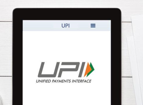 UPI Plans Global Expansion After Hitting 1 Bn Transactions In October