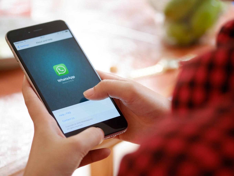 WhatsApp Troubles Continue As Govt Demands To Fingerprint Messages