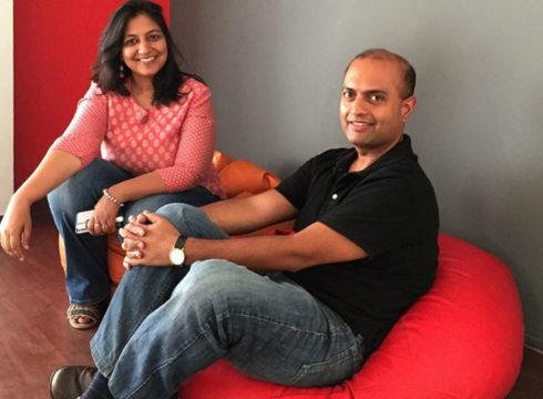 Mental Health Startup Wysa Raises $2 Mn Led By pi Ventures