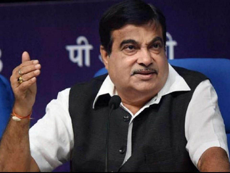India Will Not Ban Petrol And Diesel Engines, Assures Nitin Gadkari