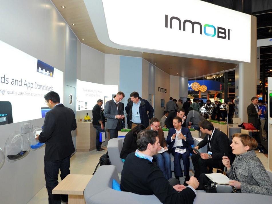 InMobi IPO: Is Marketing Platform InMobi Planning A Public Listing Soon?