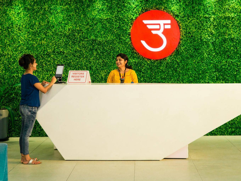 B2B Unicorn Udaan In Talks To Raise $500 Mn Funding Round