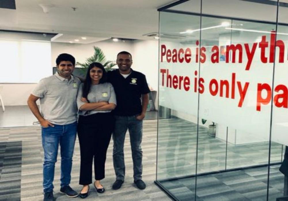 Zomato Acquires Food Non-Profit Feeding India To Extend CSR Initiative