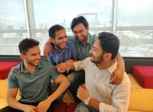 Y Combinator-Backed MyScoot Raises $1.7 Mn Funding From Lightspeed