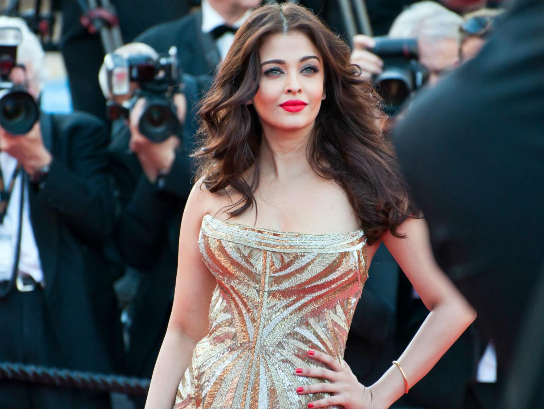 Ambee Raises Funding From Aishwarya Rai Bachchan, Rajan Anandan